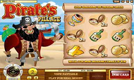 scratch-card-pirates-pillage