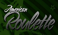 american-roulette-betsoft-gaming