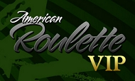american-roulette-vip-betsoft-gaming