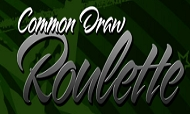 common-draw-roulette-betsoft
