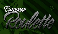 european-roulette-betsoft-gaming