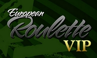 europeenne-roulette-vip-betsoft-gaming