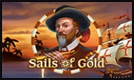 sails-of-gold