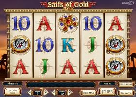 sails-of-gold-fonction-parties-gratuites