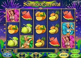 samba-carnival-revue-jeu