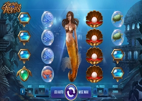 secrets-of-atlantis-revue-jeu