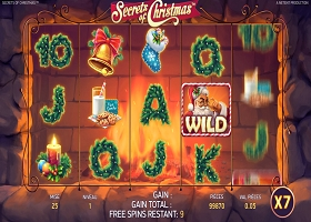 secrets-of-christmas-fonctions-opinion-game-netent