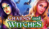charms-and-witches