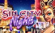 sin-city-nights-jeu-betsoft