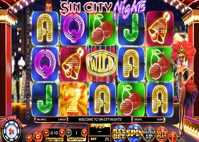 sin-city-nights-rule-game-betsoft-gaming