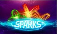 sparks-nouveau-jeu-netent