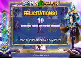 spin-sorceress-fonction-scatter-parties-gratuites