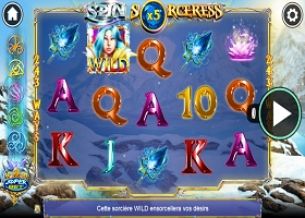 spin-sorceress-fonction-speciale-super-bet