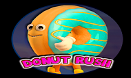 donut-rush-spinomenal