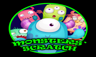 monsters-scratch-spinomenal
