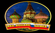 red-square-games-spinomenal