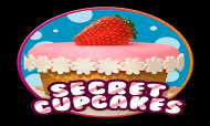 secret-cupcakes-spinomenal