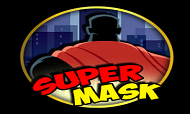 super-mask-spinomenal
