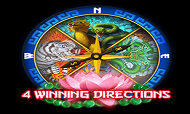 4-winning-directions-spinomenal