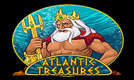atlantic-treasures-spinomenal