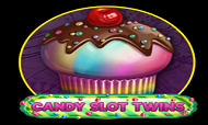 candy-slot-twins-spinomenal