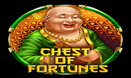 chest-of-fortune-spinomenal