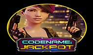 codename-jackpot-spinomenal