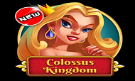 colossus-kingdom-spinomenal