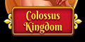 colossus-kingdom