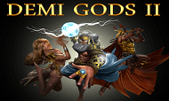 demi-gods-II-spinomenal