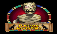 egyptian-adventure-spinomenal