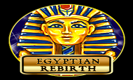 egyptian-rebirth-spinomenal