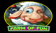 farm-of-fun-spinomenal