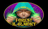 forest-harmony-spinomenal