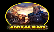 gods-of-slots-spinomenal