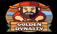 golden-dynasty-spinomenal