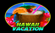 hawaii-vacation-spinomenal