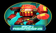 iron-assassins-spinomenal