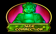 jade-connection-spinomenal