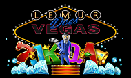 lemur-does-vegas-spinomenal