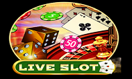 live-slot-spinomenal