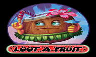 loot-a-fruit-spinomenal