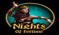 nights-of-fortune-spinomenal