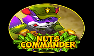nuts-commander-spinomenal