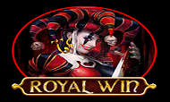 royal-win-spinomenal