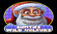 santa-wild-helpers-spinomenal