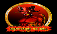 scattered-to-hell-spinomenal