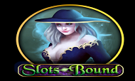 slot-bound-spinomenal