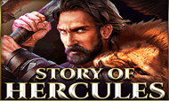 story-of-hercules-spinomenal