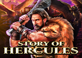 story-of-hercules-revue-jeu-spinomenal